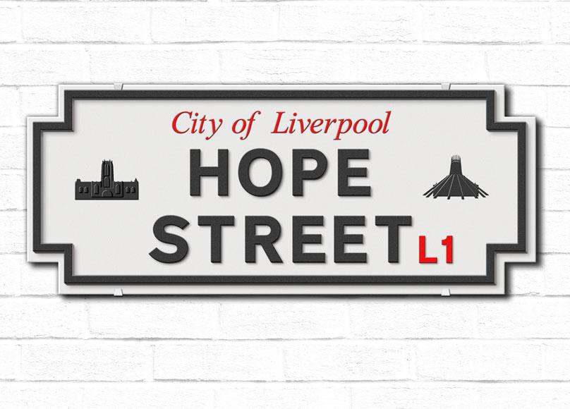 hope-street-white